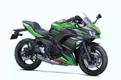 ninja motorcycle 2020 specification and launch date