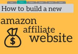 what is affiliate of amazon, know here.