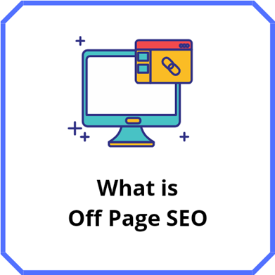 How to deal with Off-page Seo?