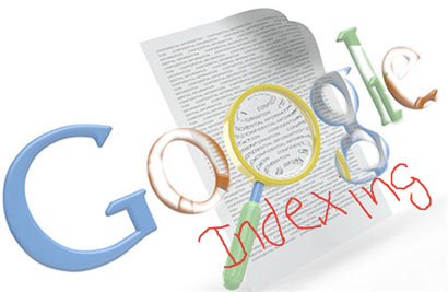 Search Engine: top 5 search engine and there functions