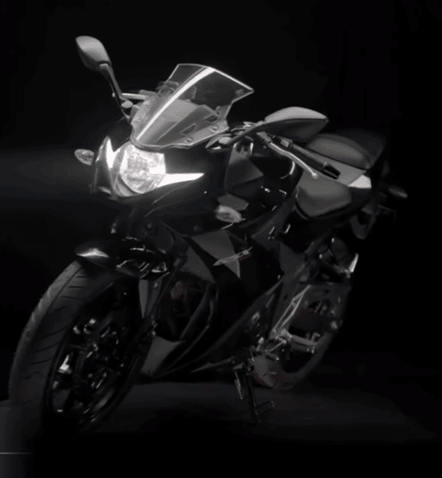 Suzuki GSX 250R 2021 : Specifications and Amazing Features